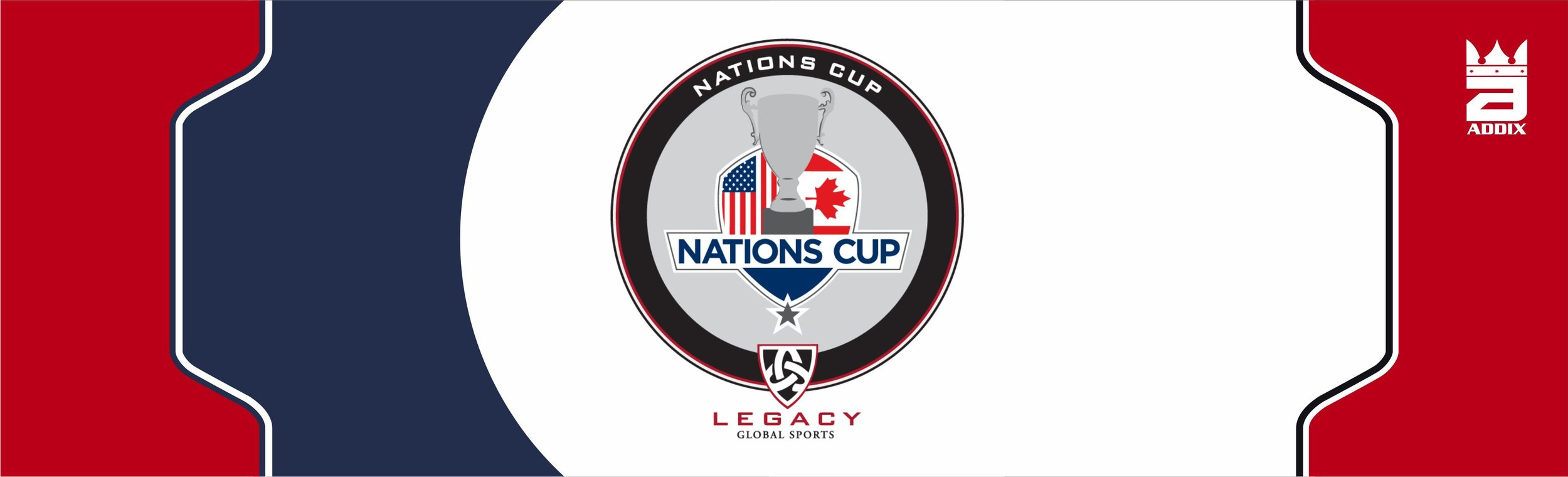 Nations Cup 2019 - Canada