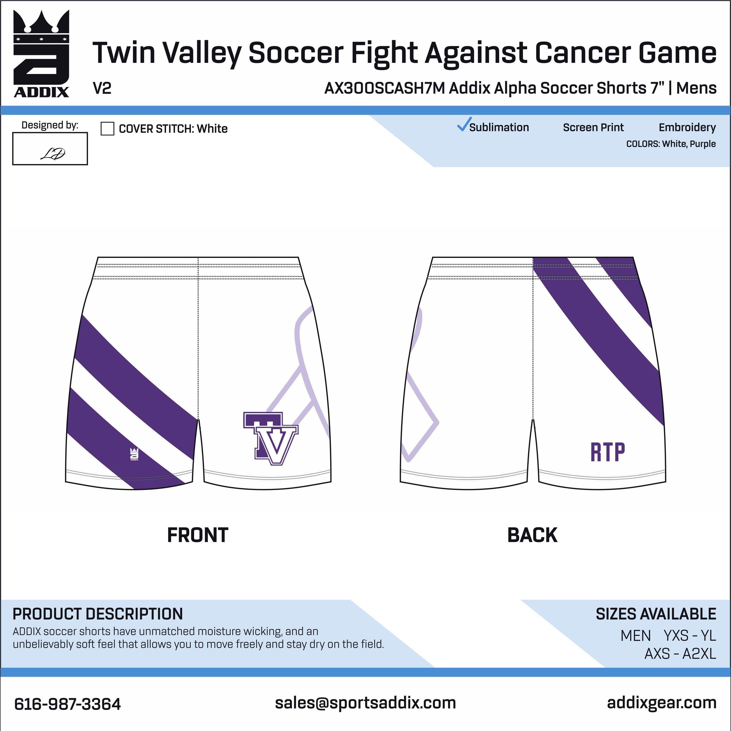 Twin Valley Soccer Fight Against Cancer Game_2019_8-23_LD_SoccerShorts_v2.jpg