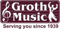 groth-logo.png