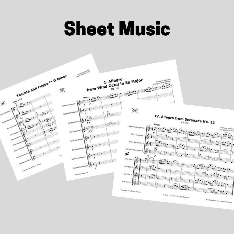 Digital Sheet Music.png