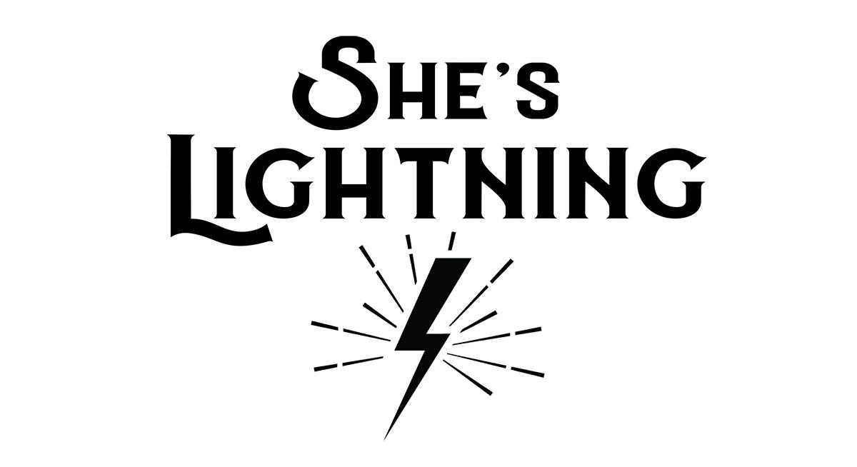 Shes Lightning.jpg
