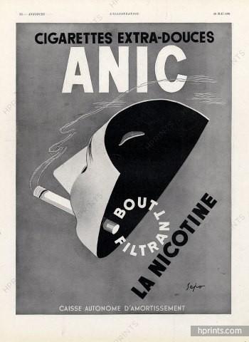 03335-anic-1938-sepo-hprints-com.jpg