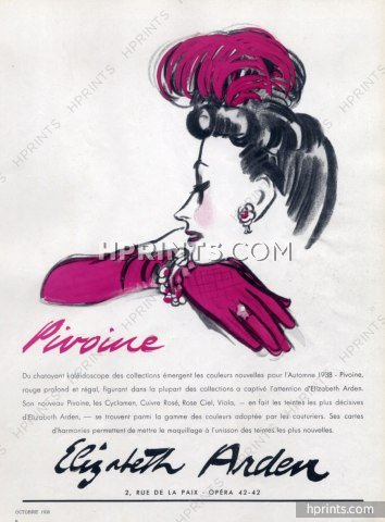 25257-elizabeth-arden-cosmetics-1938-pivoine-color-lipstick-hprints-com.jpg