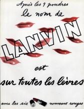 40924-lanvin-cosmetics-1938-lipstick-hprints-com.jpg