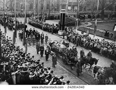 stock-photo-funeral-of-ernst-vom-rath-a-german-diplomat-assassinated-in-paris-in-by-a-year-242814340.jpg