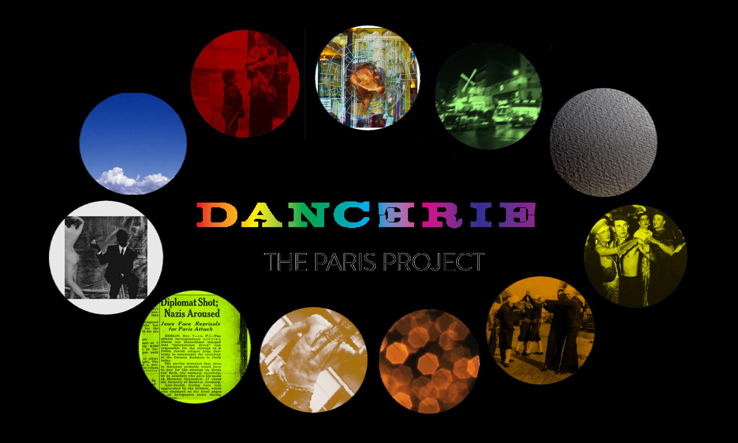 dancerie medallion.png