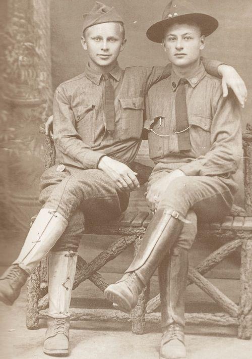 homosexuals-during-world-war-1-1.jpg