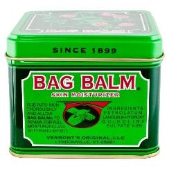 BagBalm.jpg