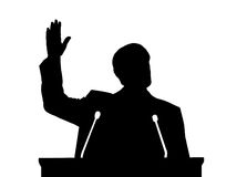 silhouette-politician-who-talks-stage-hand-high-air-36940298.jpg