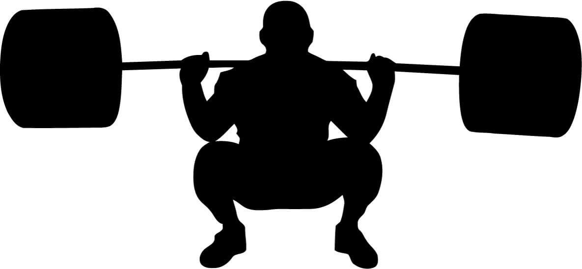 Weightlifting-Silhouette-_Converted.jpg