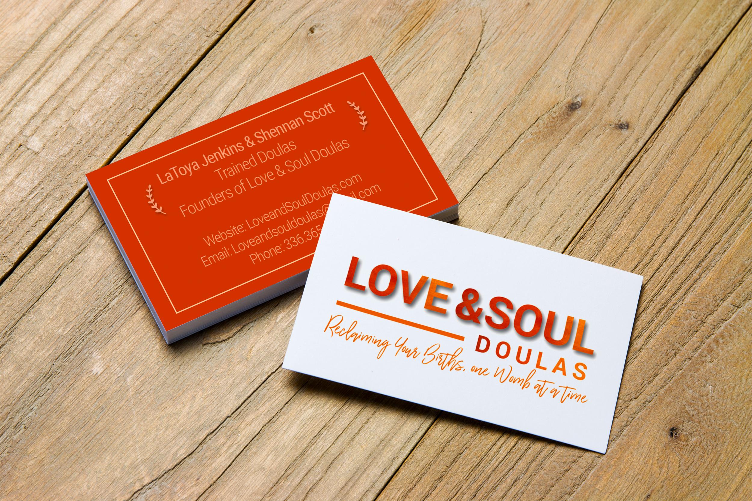 Love&Soul.png