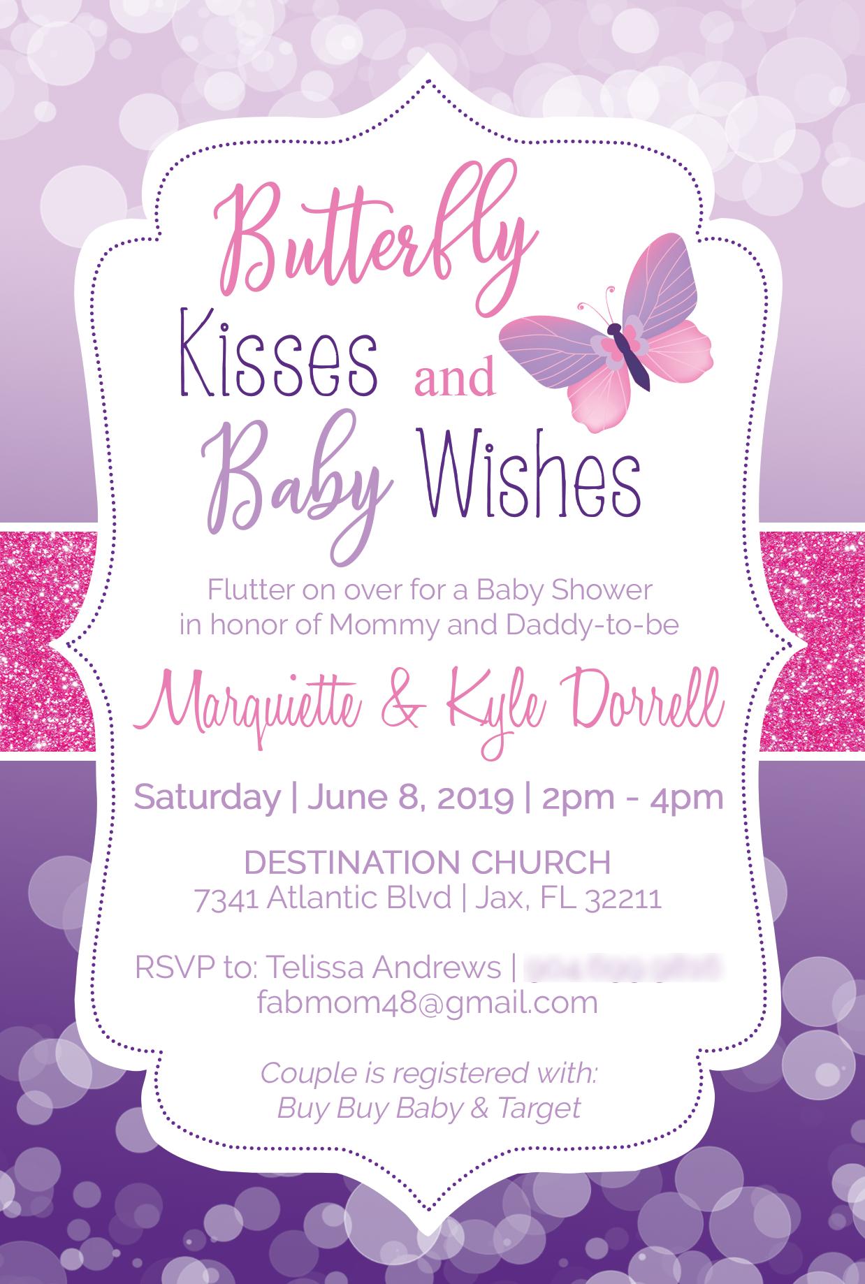 Butterflies_Invite_Final.png