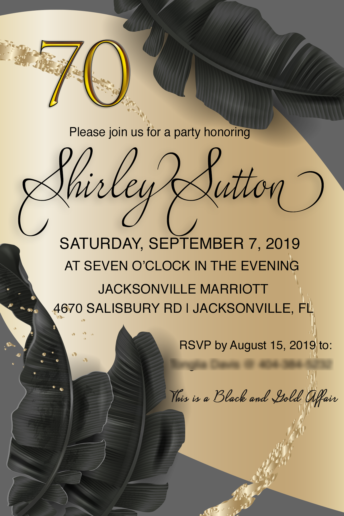 Shirley_Invite.png