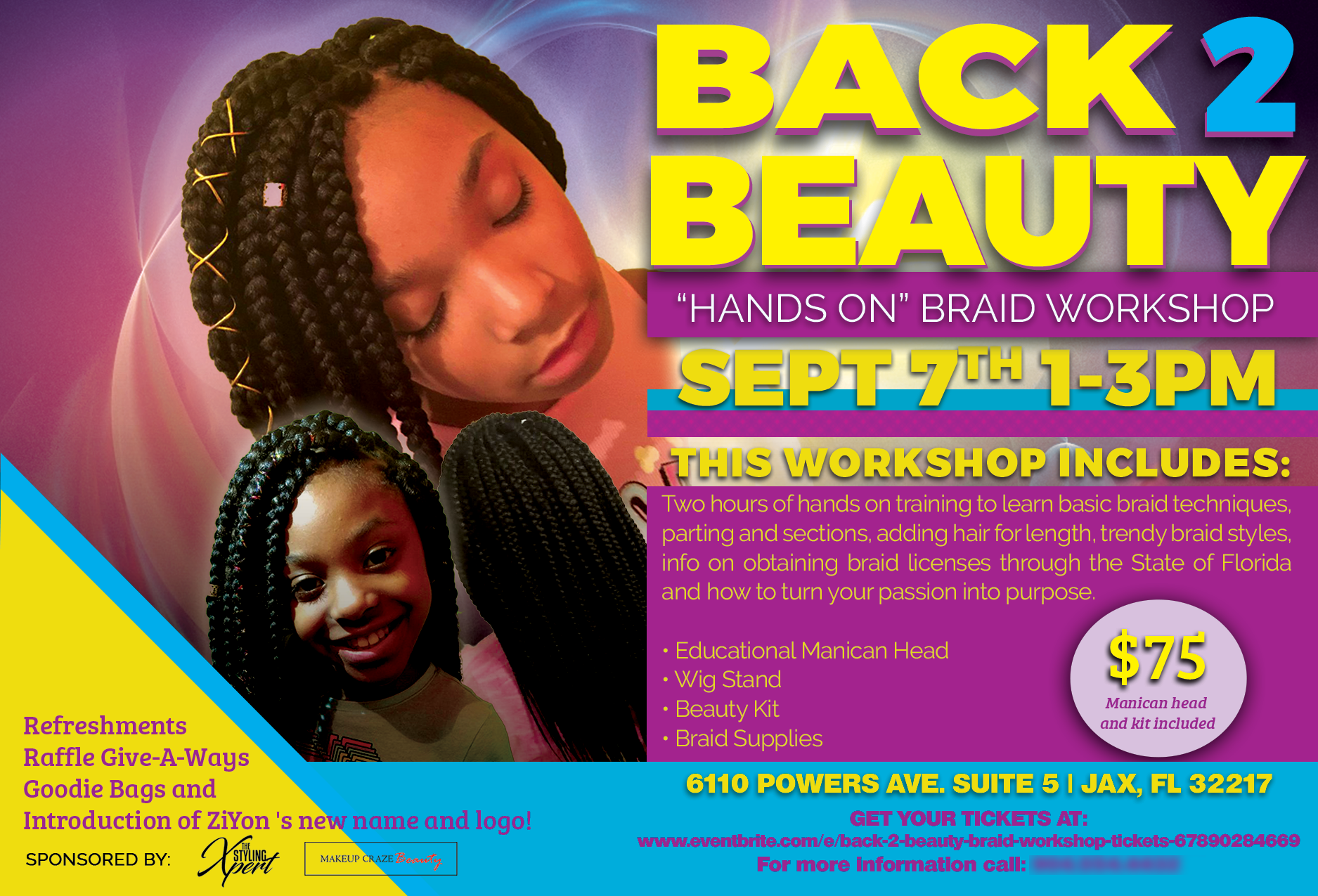 Back to Beauty Flyer_FINAL.png