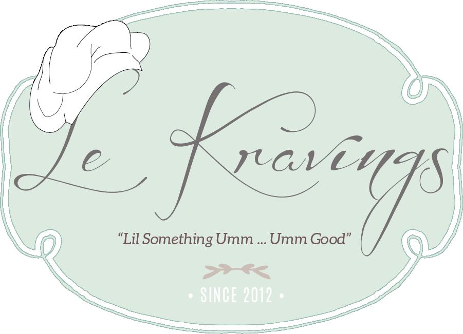 LeKravings.png