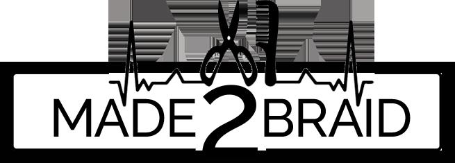 M2B_Logo2.png