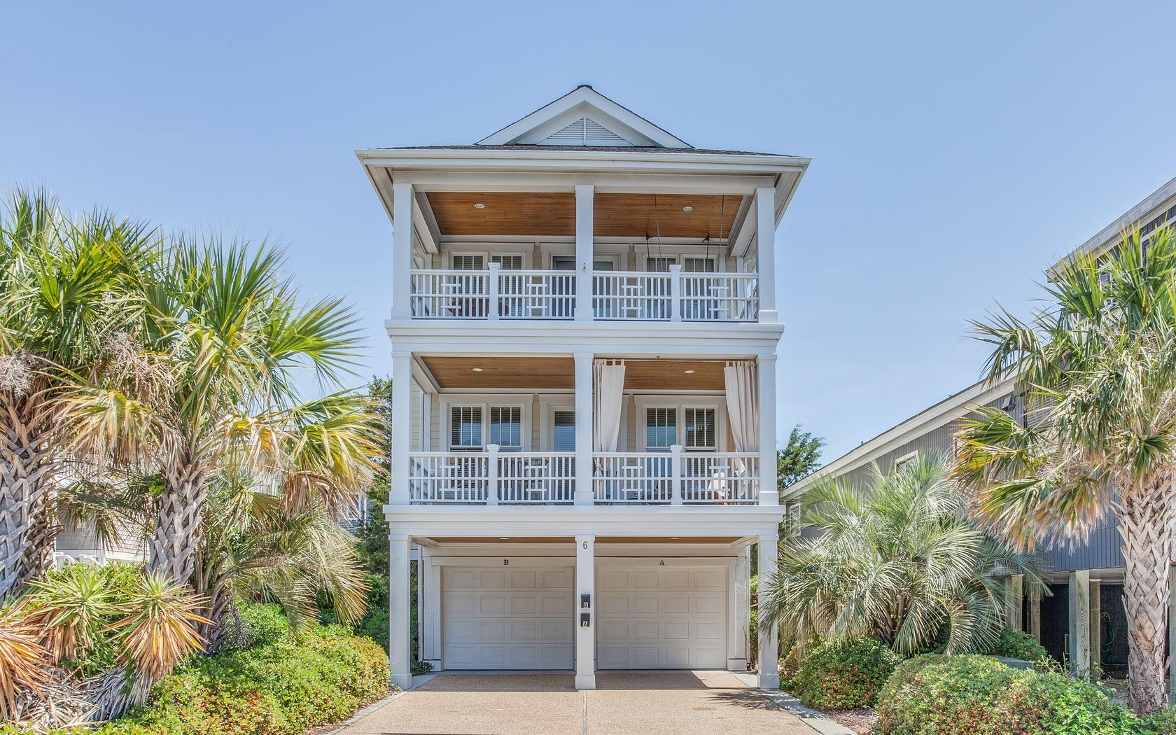wrightsville beach real estate photos.jpg