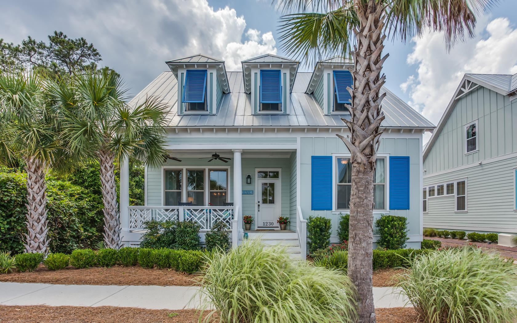 carolina beach real estate photography.jpg