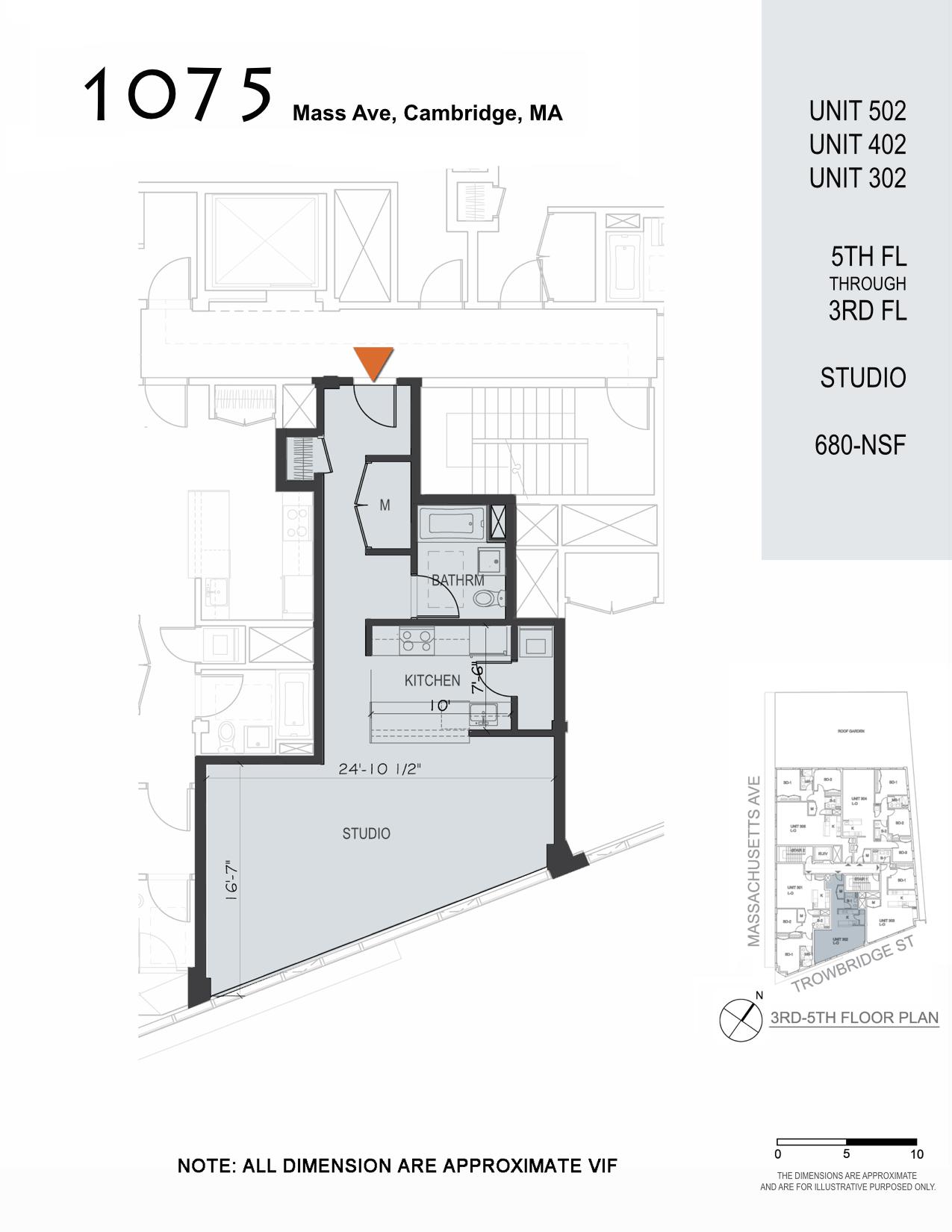Floorplan Studio.jpg