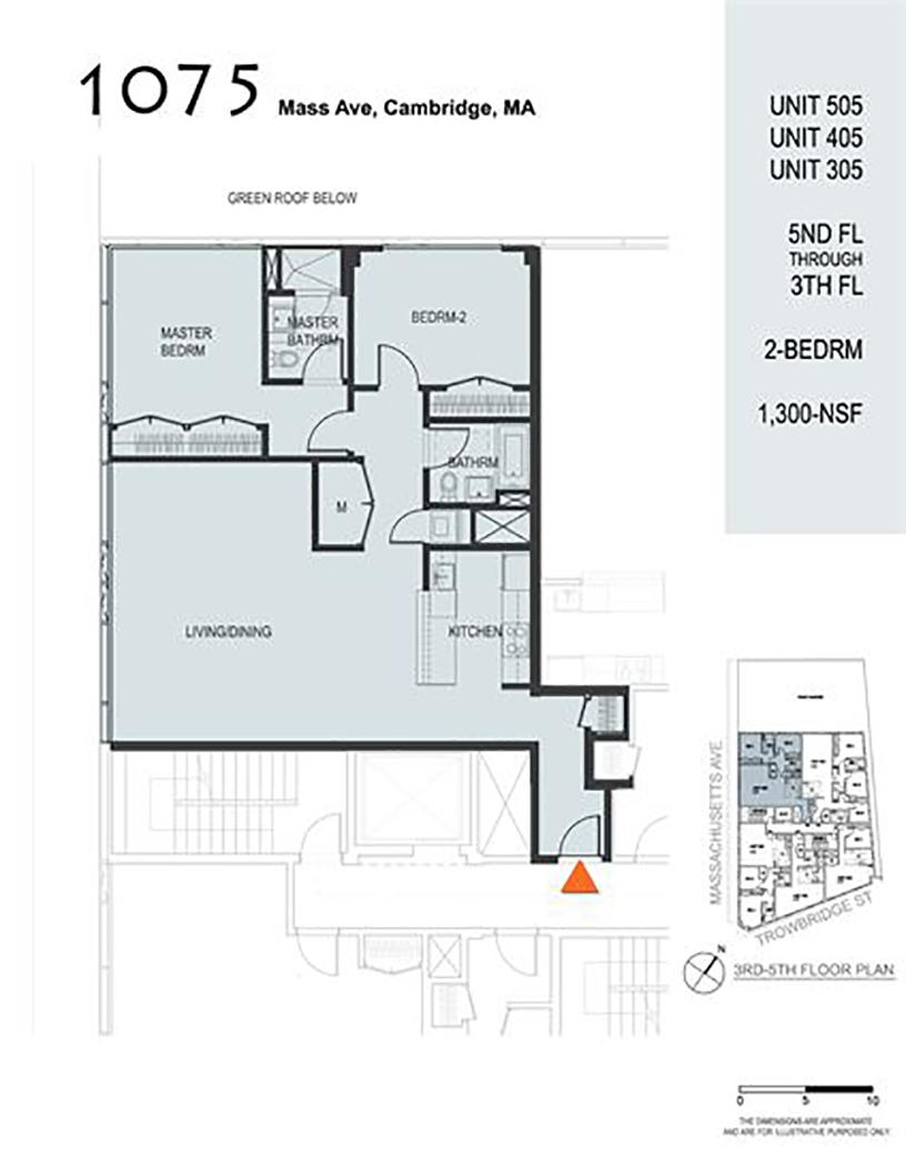 1075 Floor Plan-505-405-305.png