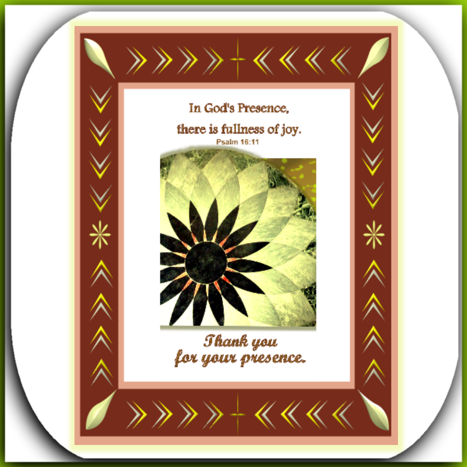 thank you cards~all variety      original designs