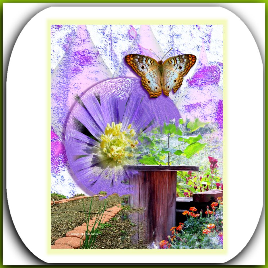 dreamscapes      prints, cards, book clips