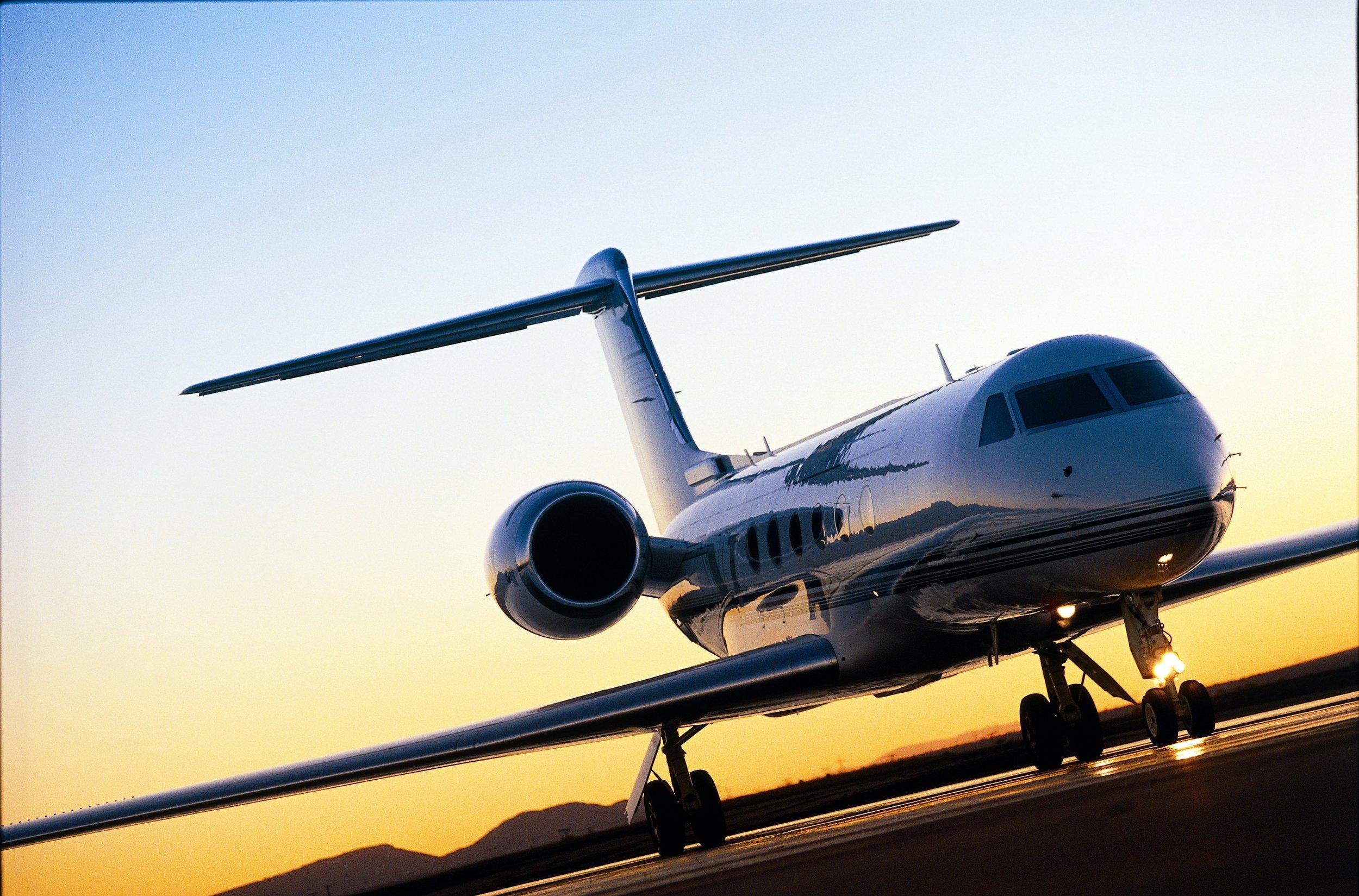 Braking-in-Aerospace-Engineering.jpg