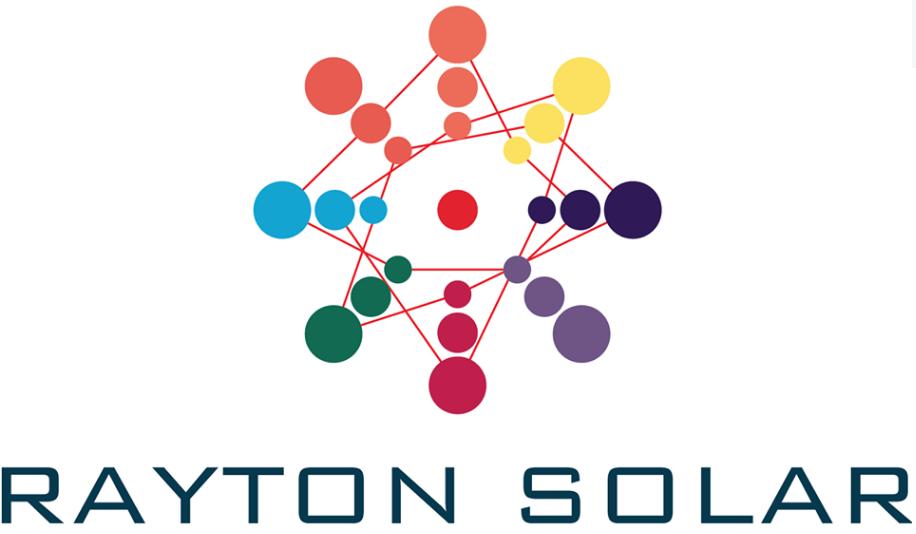 RaytonSolar.jpg
