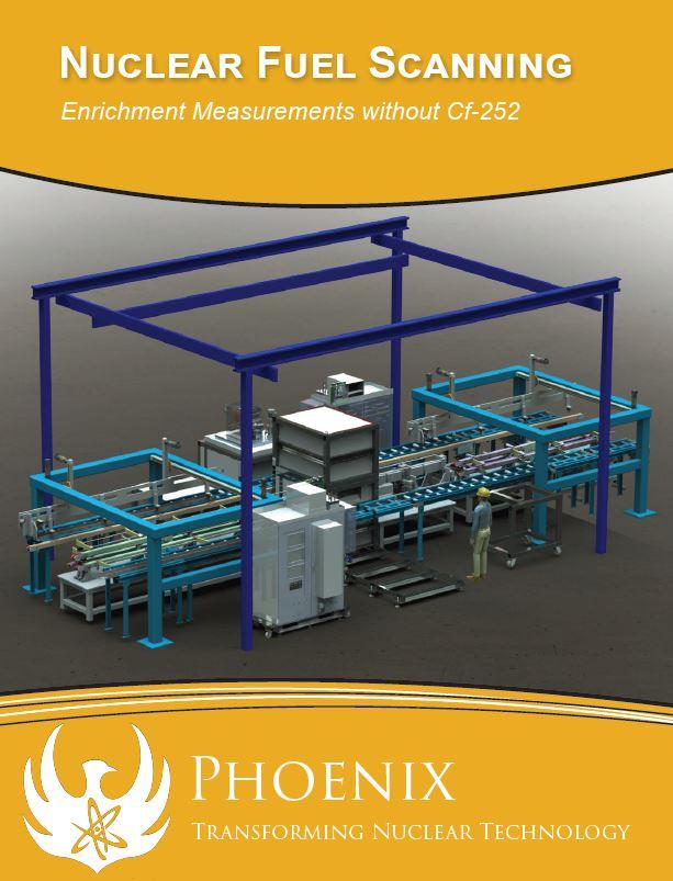 Nuclear-Fuel-Scanning-Brochure.jpg