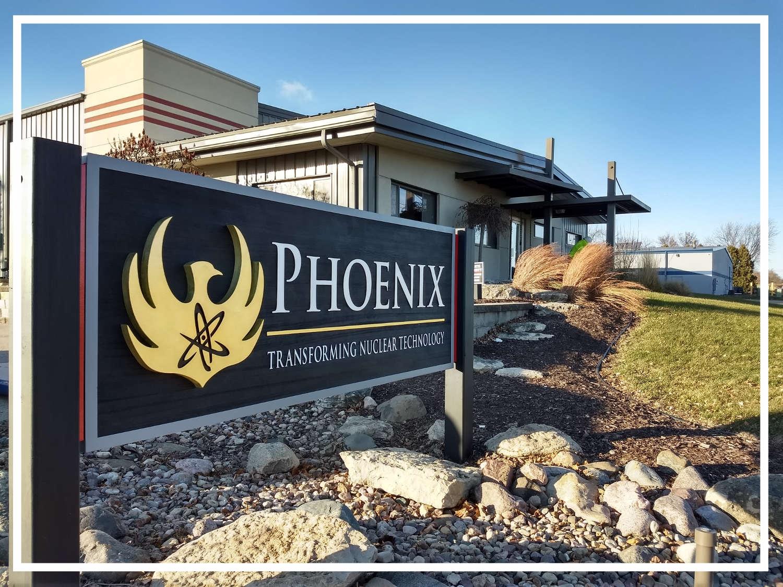 Phoenix_Buildingsmall.jpg