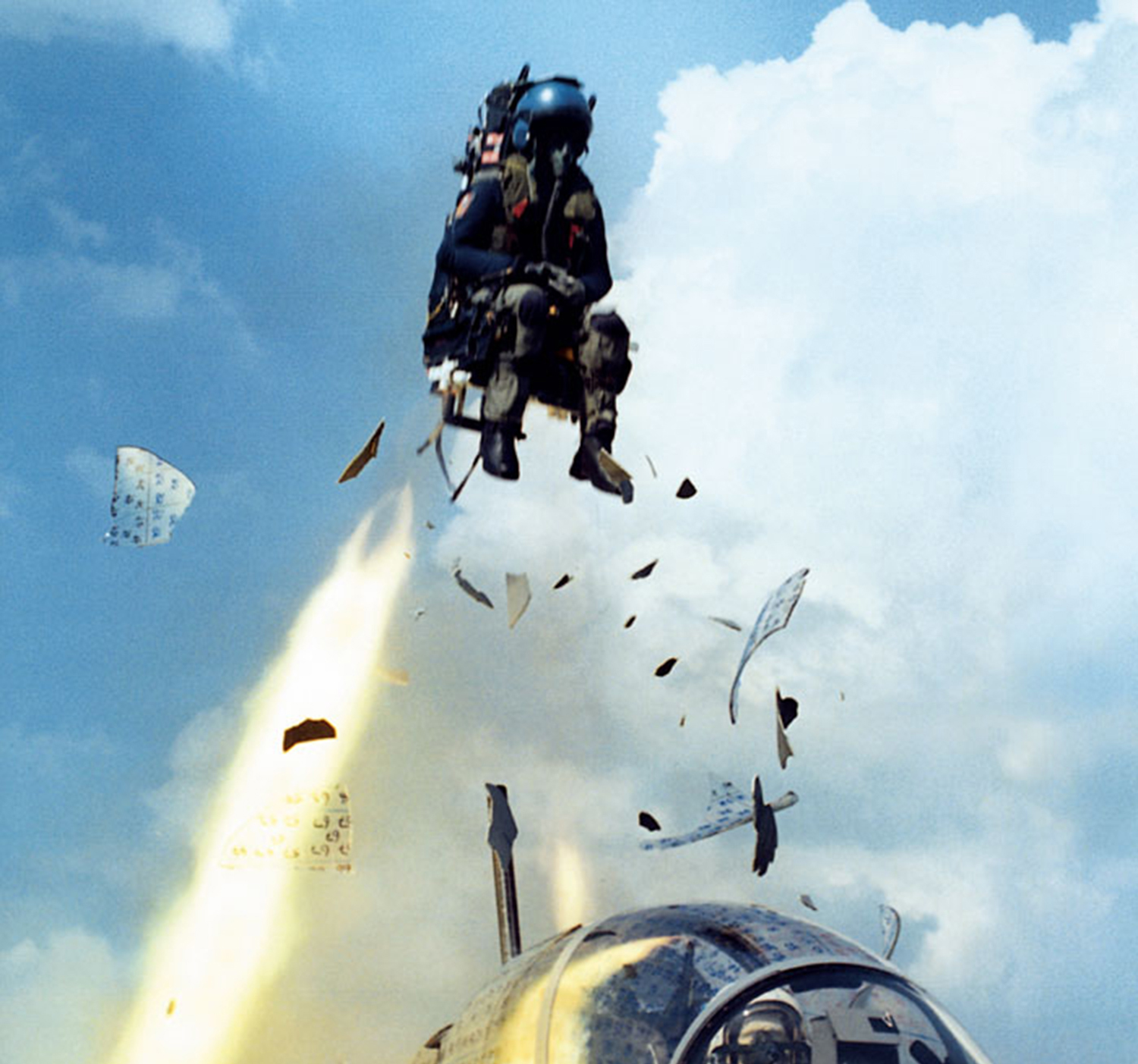 Ejection Seat for PNIC.jpg