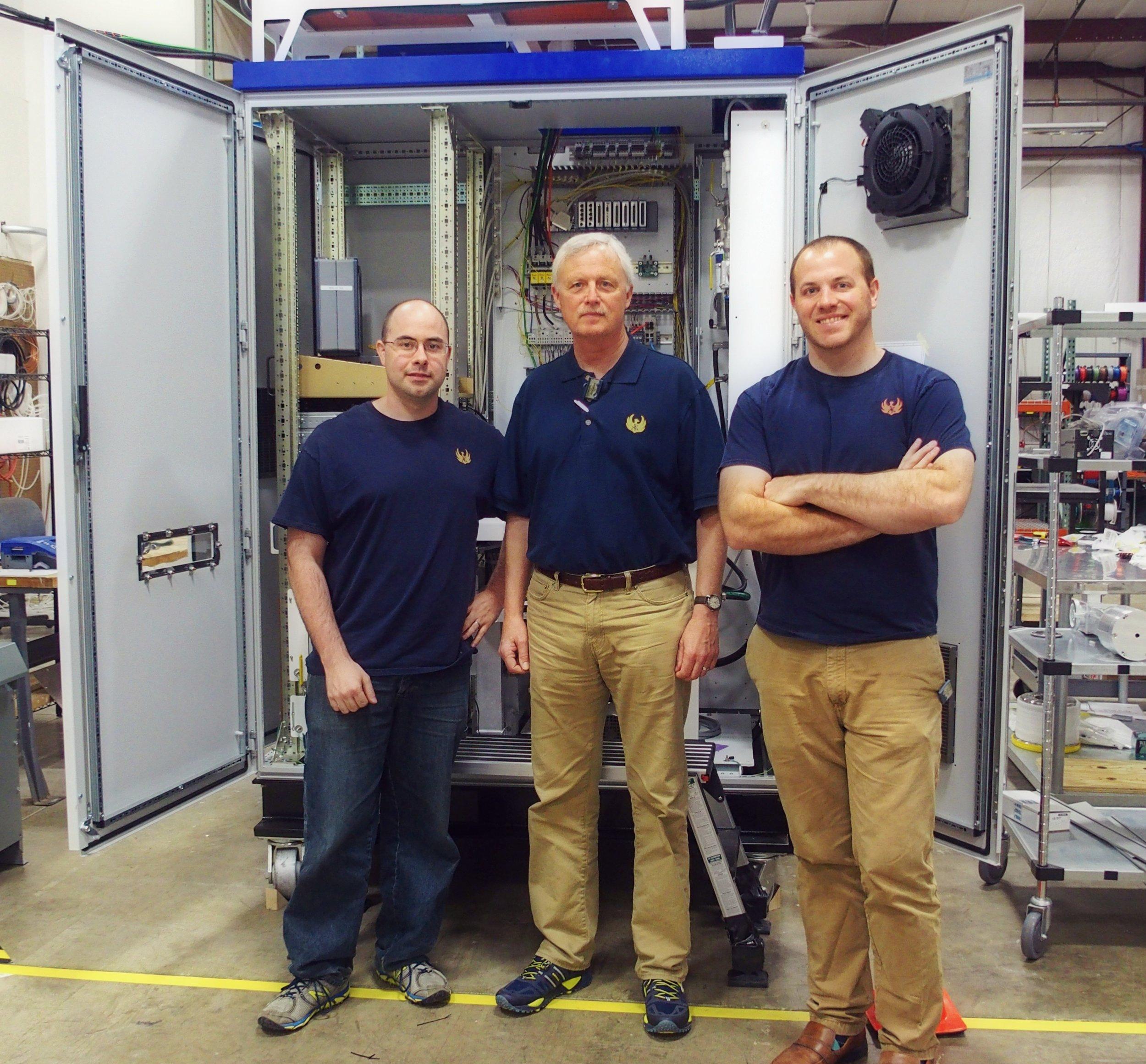 Ross,Steve,Evan.jpg