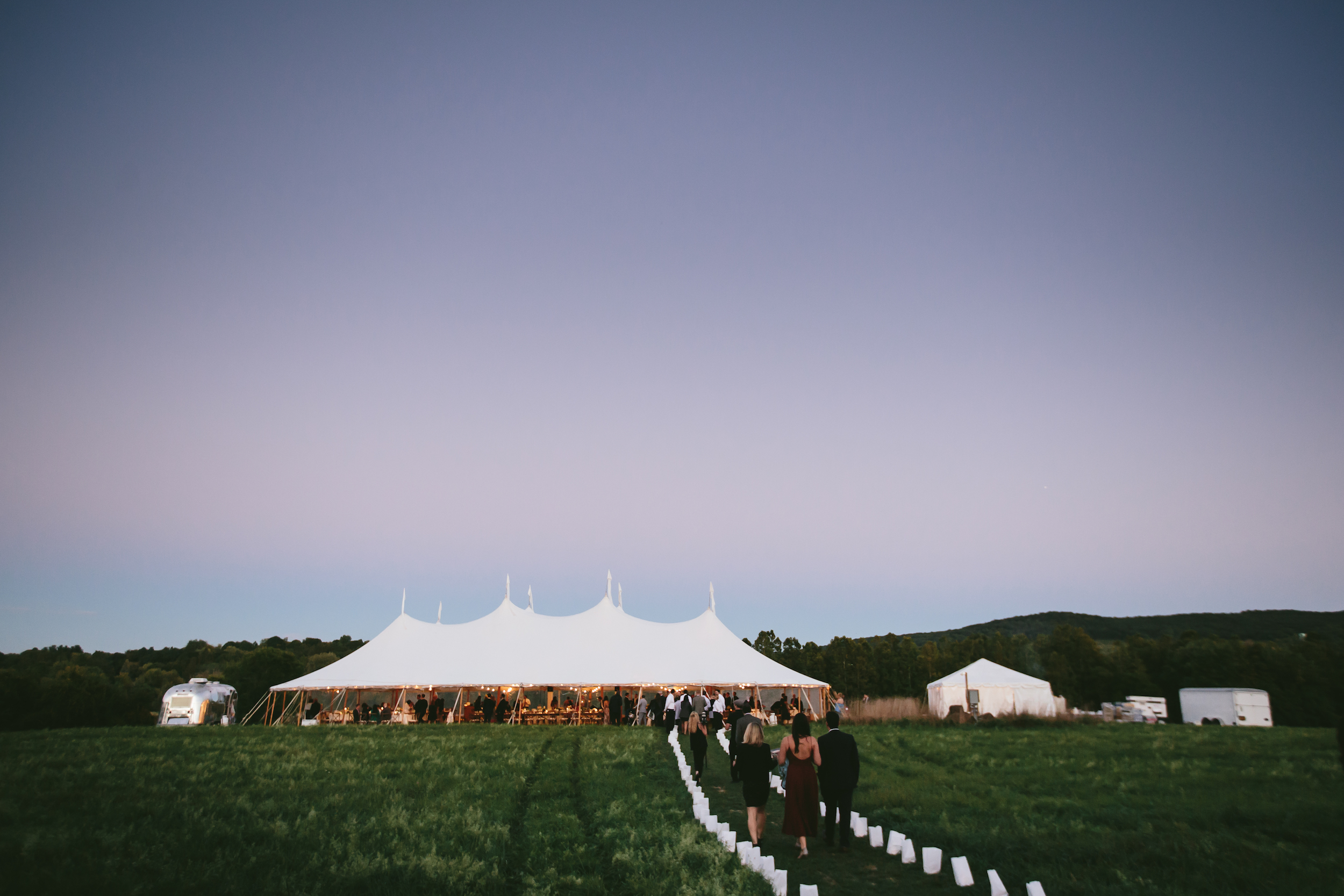 Gallery Hudson Valley Farm Weddings Upstate Ny Pioneer Farm