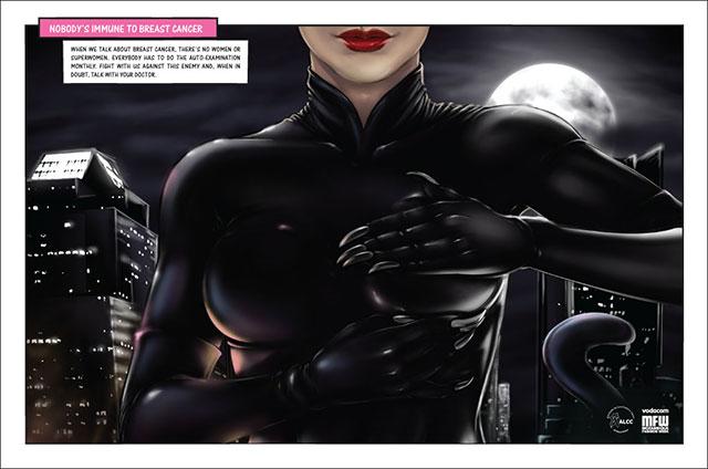 BC catwoman art.jpg