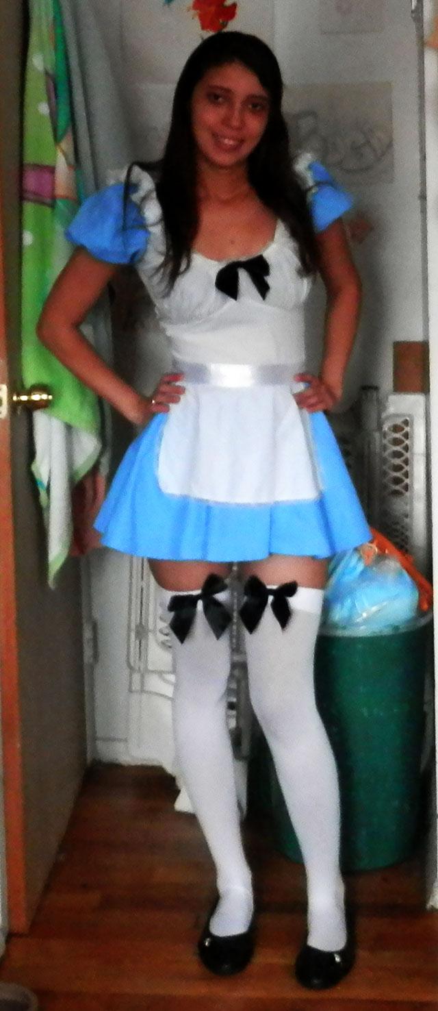 Halloween alice.jpg