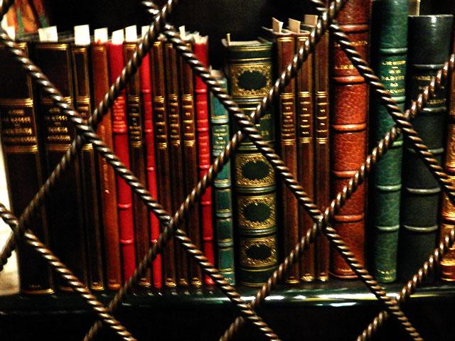 alice book view.jpg