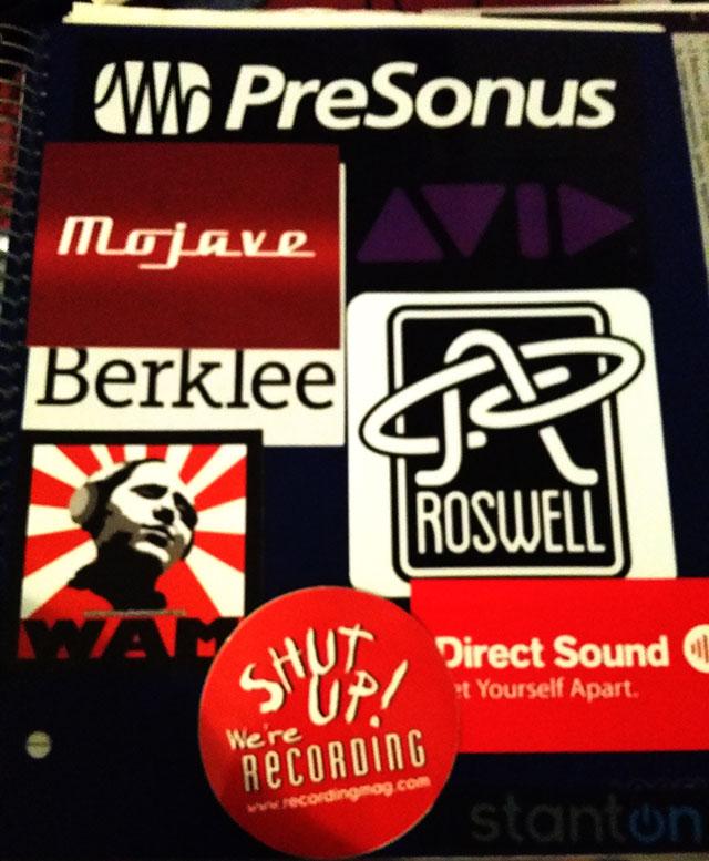 aes-stickers.jpg