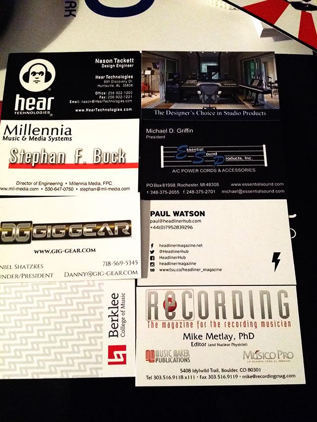 AES cards.jpg