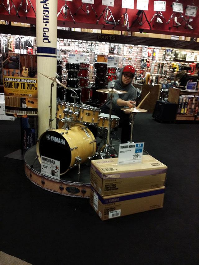 gil-drums.jpg