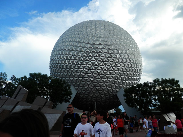 disney epcot ball.jpg