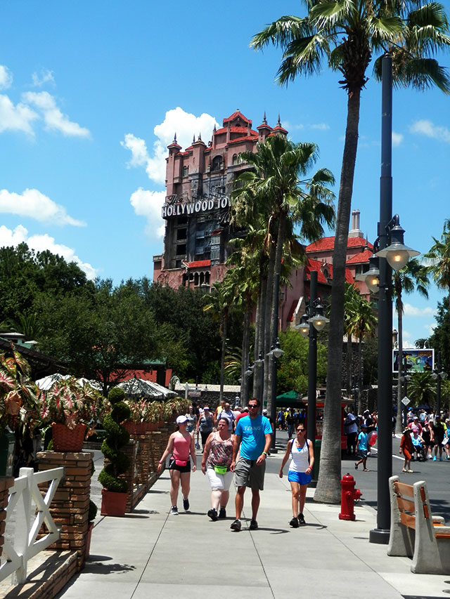 disney tower terror.jpg