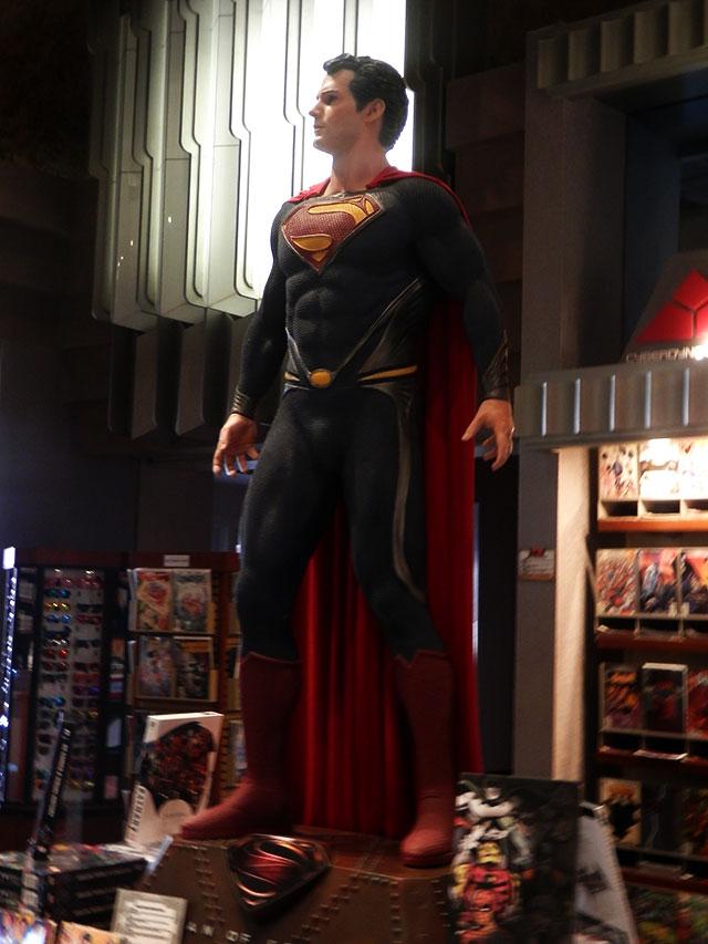 US superman.jpg