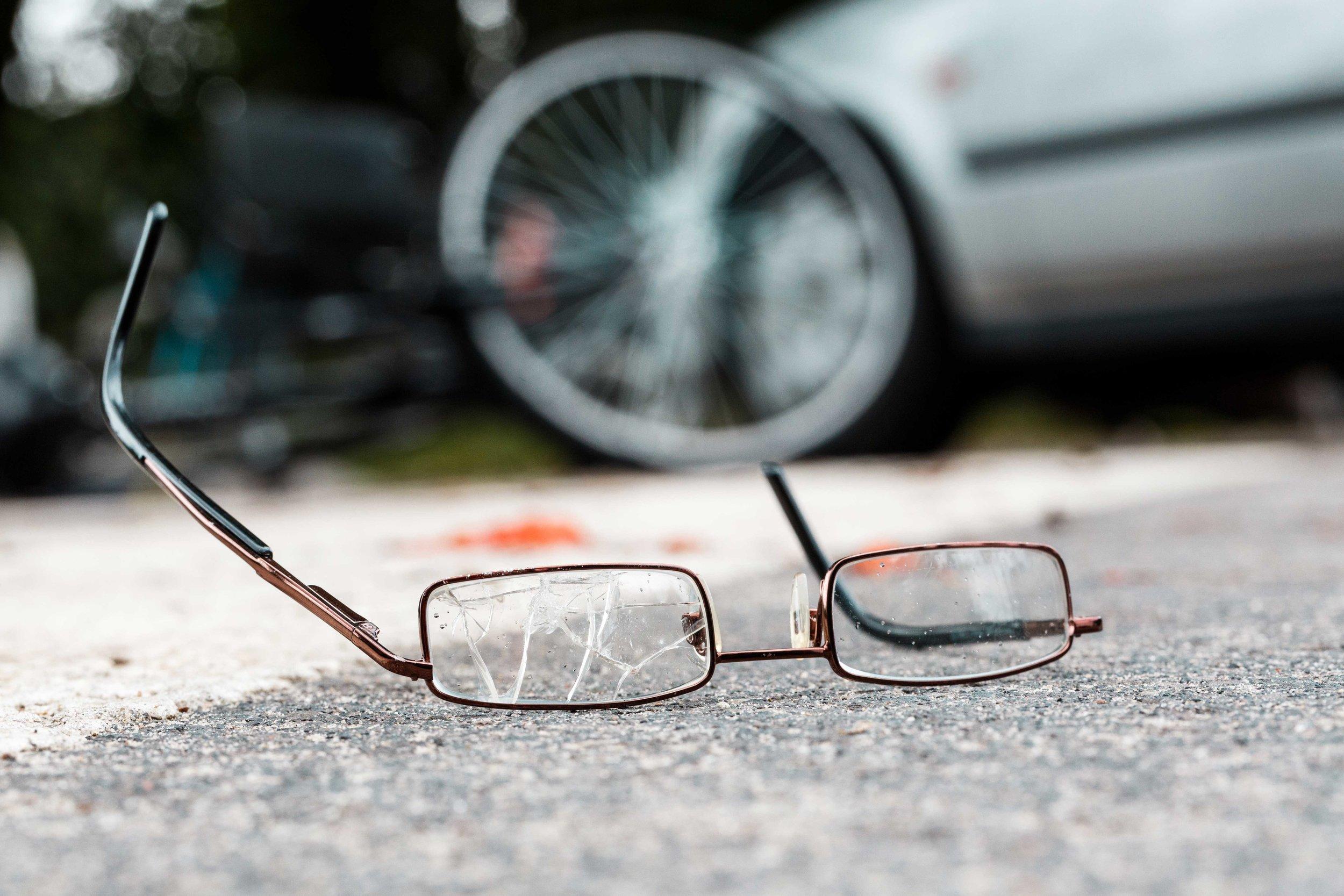 glasses-opt.jpg