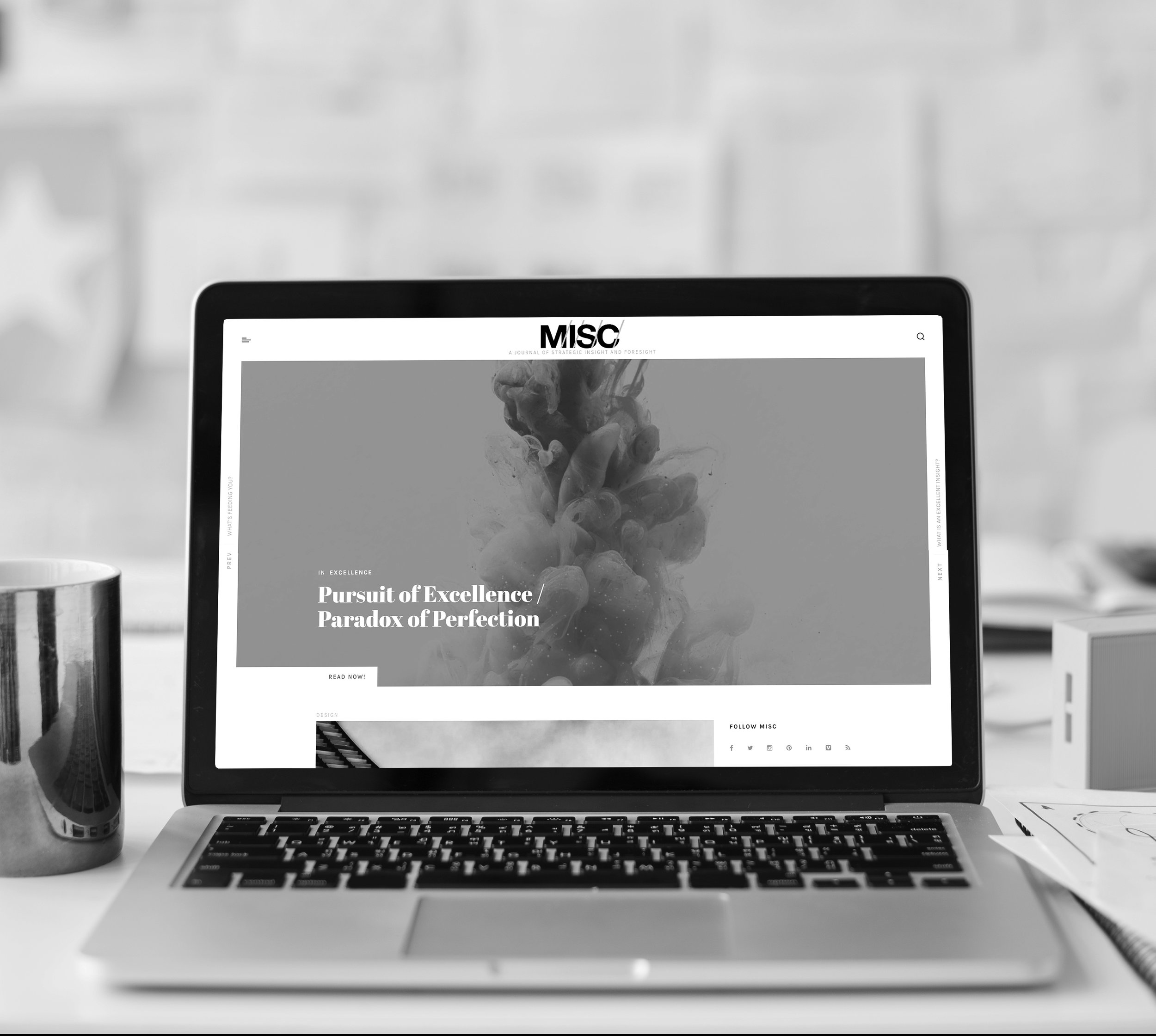MISC laptop.jpg