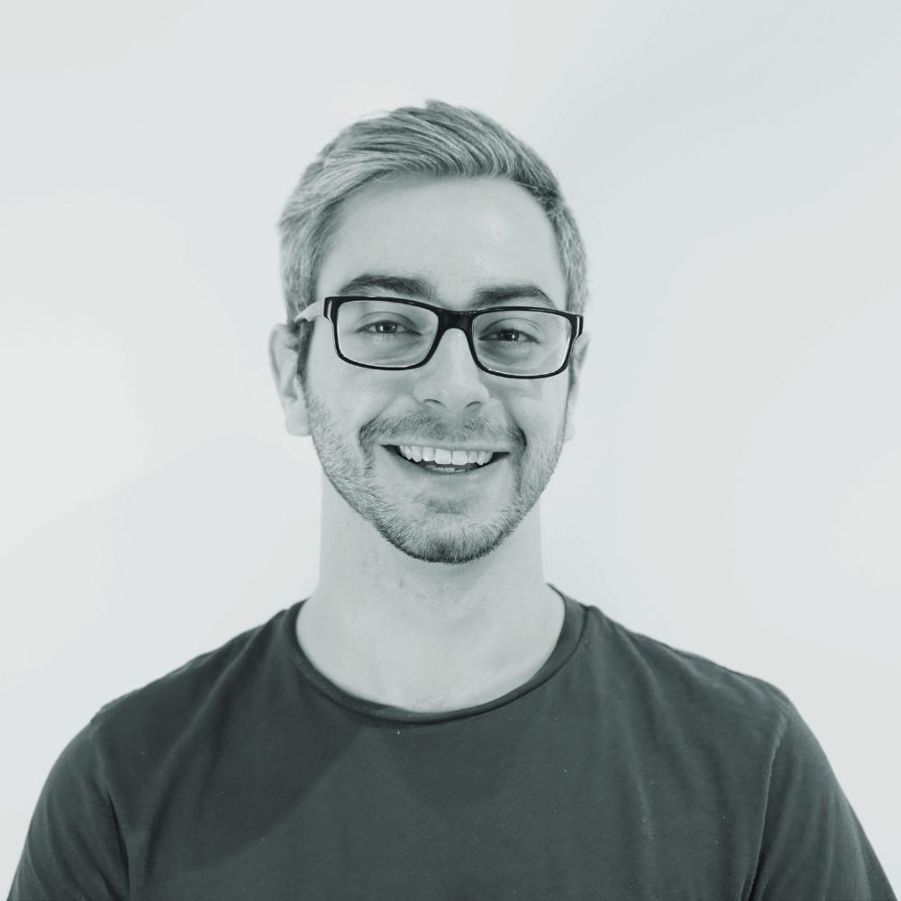 Alex Levstein_Profile.jpg