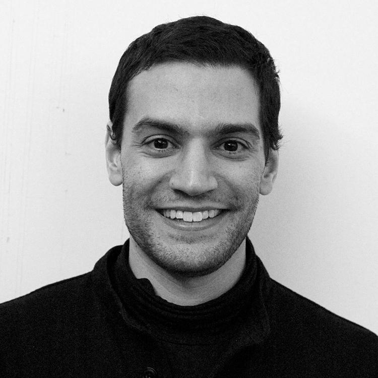 Daniel Puntillo_Profile.jpg