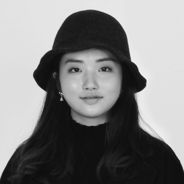 Ji Yeon Han_Profile.jpg