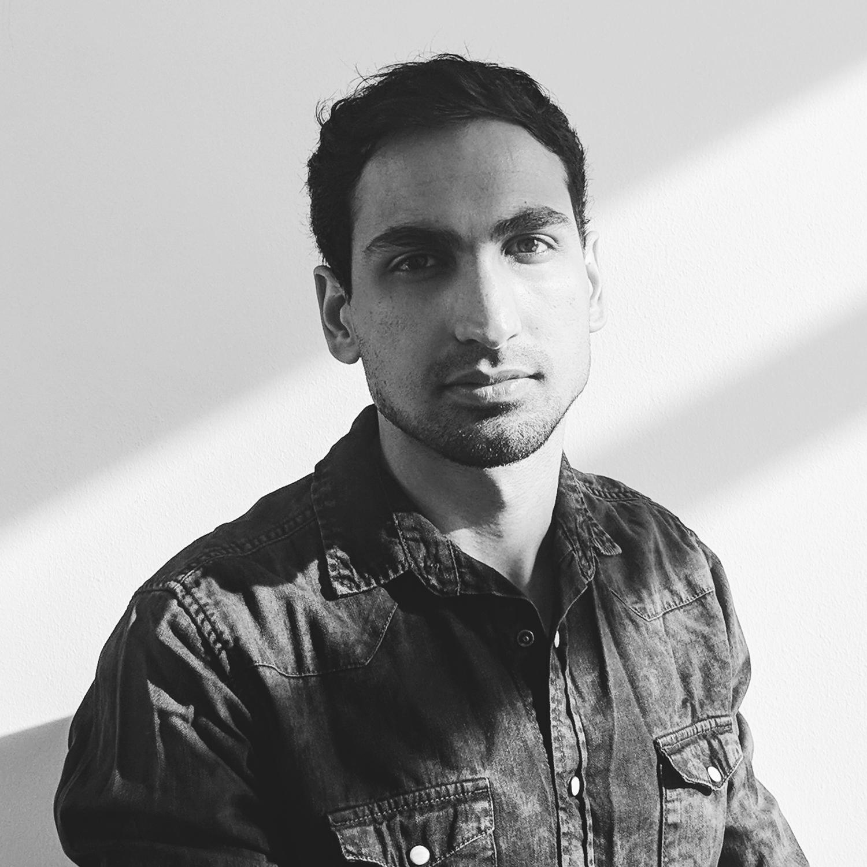 Profile_Ali Mapara.jpg