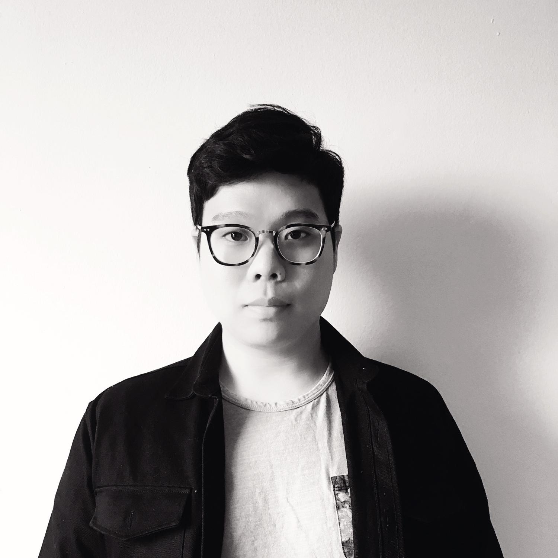 Profile_Josh Jin.jpg
