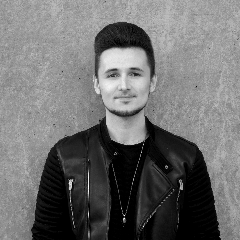 Profile_BrandonLewandowski.jpg